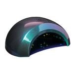 UV LED-лампа TNL, 48 Вт