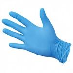 Перчатки NitriMax (лиловые)