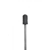 Основа резиновая, 5 мм