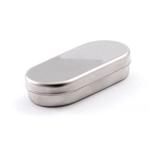 Стерилизатор (9,0*4,0*1,5 см)